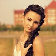 luna60979's profile photo