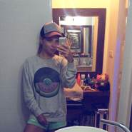 chloe484604's profile photo