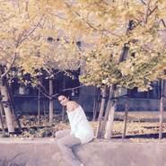 june321463's profile photo
