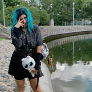 zorinaa904132's profile photo