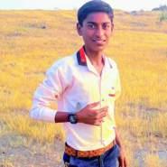 mahadevk438612's profile photo