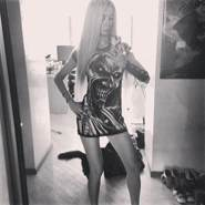 zuleema507818's profile photo