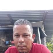 edwinm440's profile photo