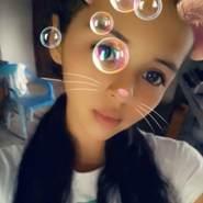 efrenc834804's profile photo