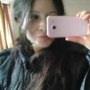 kira581's profile photo