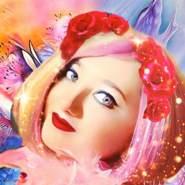 maria668841's profile photo
