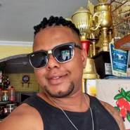 leonardo833222's profile photo