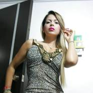 marieh631916's profile photo