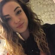 amelia3880's profile photo