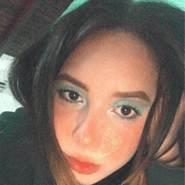 andreinag496924's profile photo