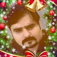 muhammad547688's profile photo