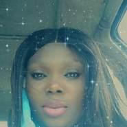 ruebenr821498's profile photo