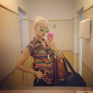 zorinee826401's profile photo