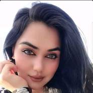 zorinaa369085's profile photo