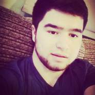 samir407809's profile photo
