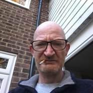 phaw622's profile photo