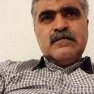 hacid24's profile photo
