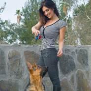 lia2542's profile photo