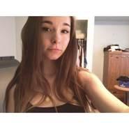julii92's profile photo