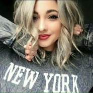 shereen199's profile photo