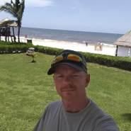 tavit51's profile photo