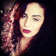 chloe312576's profile photo