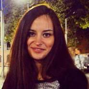 zorinaa476674's profile photo