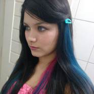 zuzanai228953's profile photo