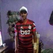 franciscoc933453's profile photo