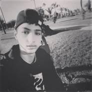 mohamed_sadik19's profile photo