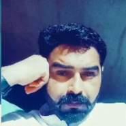 waqarali42's profile photo