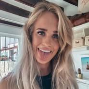 juliettehydrot's profile photo
