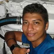 alex965722's profile photo