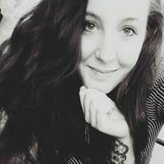 martina147623's profile photo
