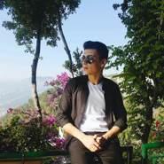 mouhamadh189770's profile photo