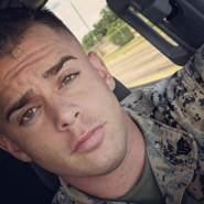 micheal238892's profile photo