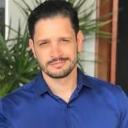 ben_smith3656's profile photo