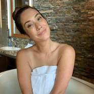 bruniera's profile photo