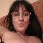 micheladelloiacono's profile photo