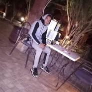 saidh268014's profile photo