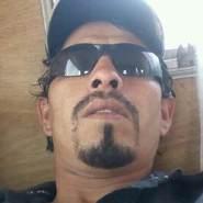 ivan743134's profile photo