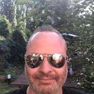 mark_david213's profile photo
