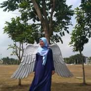 endangl453913's profile photo