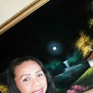 jaky745's profile photo