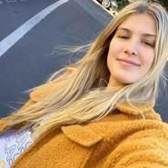 marialythia166676's profile photo