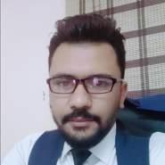 mohamedi601788's profile photo