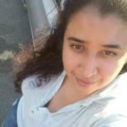 claudiameza368514's profile photo