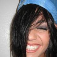 zorine330144's profile photo