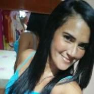 luismarv's profile photo