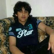 aabdh074590's profile photo